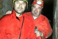 Dimitri e Maurizio