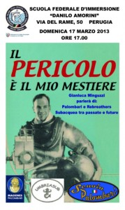 Pericolo_mio_mestiere_Perugia_web