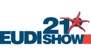 eudishow2013